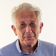 Chris Gerritsen
