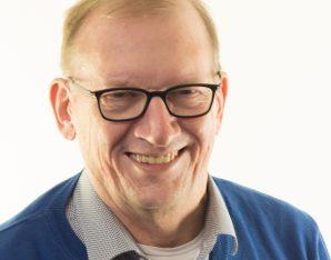 Fred van Dulst